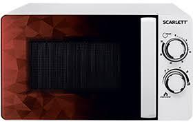 <b>Микроволновая печь Scarlett SC-MW9020S04M</b> — цена, купить ...
