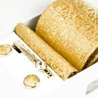 Wholesale <b>Mens</b> Gold <b>Tie</b> Clips