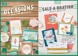 Image result for stampin up products
