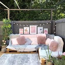 Easy <b>Pallet Corner</b> Sofa • 1001 <b>Pallets</b>   <b>Corner</b> sofa <b>garden</b>, <b>Pallet</b> ...