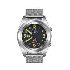 14 отзывов на <b>Умные часы NO.1 S9</b> от покупателей OZON