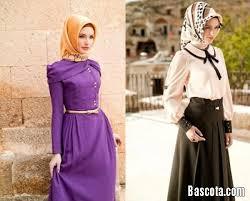 حجابات تركية images?q=tbn:ANd9GcQ