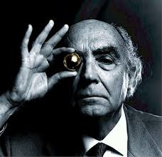 Saramago lucha contra el cierre de una pequeña librería | La crónica verde - Saramago