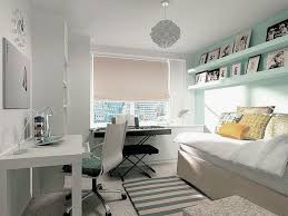 1000 Ideas About Bedroom Office Combo On Pinterest  Murphy Bed Office With Desk And Guest Room Office  D