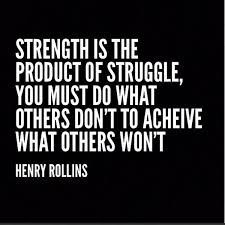 Quotes by Henry Rollins @ Like Success via Relatably.com