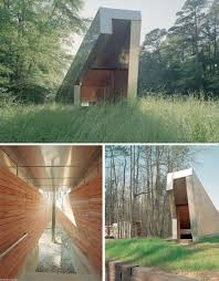 architecture bathroom toilet: amazing public toilets rural studio amazing public toilets rural studio amazing public toilets rural studio