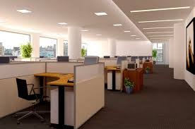 latest office interior design office interior design images amazing ddb office interior