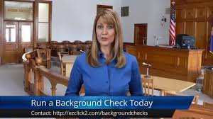 background check job offer rescinded background check job offer rescinded