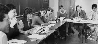 Team NRP UEA Norwich WritersWorkshop        igem org UEA Creative Writing Course   Wikipedia