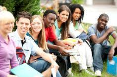 Buying term paper online FAMU Online