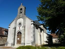 La Chapelle-Saint-Jean