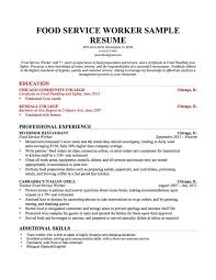 Profile Statement For Resume Examples Template Profile Statement For Resume  Examples Personal Resume Templates