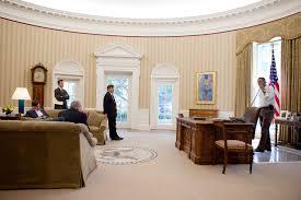 filebarack obama in the oval office in september 2010 wikimedia fileobama oval officejpg
