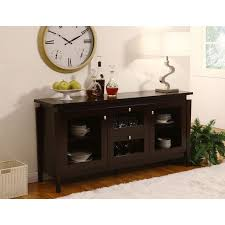 dining room buffet hutch furniture  ideas about buffet cabinet on pinterest credenzas furniture and mid c