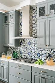 Small Picture Best 25 Mediterranean design ideas on Pinterest Mediterranean
