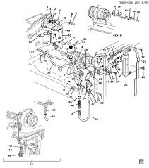 2003 gmc yukon trailer wiring diagram images wiring diagram for gmc c6500 rear axle diagram gmc engine image for user manual