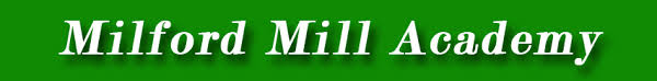 Image result for Milford Mill Academy graduation