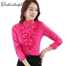<b>Dushicolorful</b> New Fashion Elegant skirts Womens <b>office</b> work ...