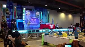 jayson buna 1st place bartending competition 6th hrm skills jayson buna 1st place bartending competition 6th hrm skills olympic icct colleges