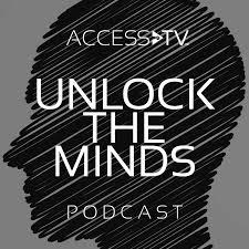 Unlock The Minds Podcast