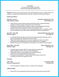 resume sample job description doc waitress resume sample job resume sample job description high quality data analyst resume sample from professionals how high quality