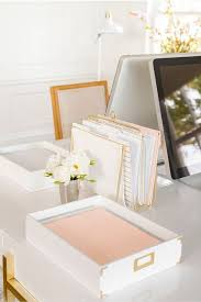 this pin was discovered by time2gossip discover and save your own pins brave professional office decorating ideas