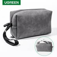 <b>Storage Bag</b> - Shop Cheap <b>Storage Bag</b> from China <b>Storage Bag</b> ...