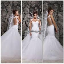Vestidos De Novia <b>2016 New Design</b> custom <b>Sexy</b> Short Front Long ...