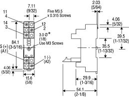 700 hk slim line relay allen bradley công ty tá ± Äá ™ng tiến phát epub1 rockwellautomation com images web proof