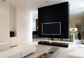 cly of simple living room ideas decorating beautiful simple living