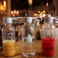 Tritan Bottles Online Shopping | Tritan Sports Bottles for Sale