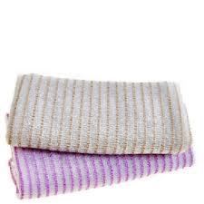<b>Мочалка для душа Bali</b> Shower Towel