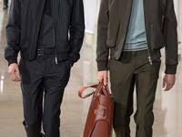 17 лучших изображений доски «Мужская одежда» | Мужская ...