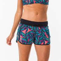 <b>Женские шорты</b> и юбки - купить в спортивном интернет ...