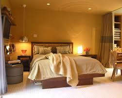 reader request bedside pendant lights bedside lighting