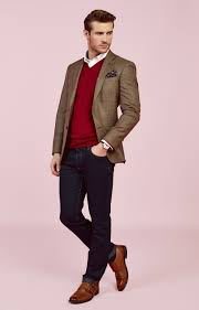 what is business casual for men best outfits business what is business casual for men best outfits business casualforwomen com