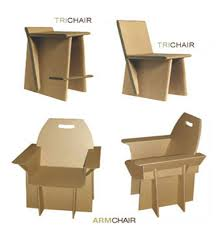 1000 images about chair on pinterest cardboard chair cardboard furniture and origami chair cardboard furniture for sale