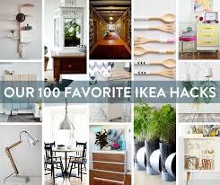 100 best ikea hacks of all time best ikea furniture