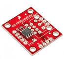 Sparkfun rs485