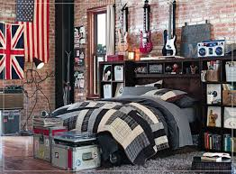 cool bedroom furniture for guys wide px x x x on bedroom cool bedroom furniture guys bedroom cool