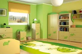 themed kids room designs cool yellow: full size of bedroomalluring design ideas of cool bedroom with pink wall paint color