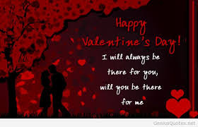 Valentine's Day Quotes - Part 4
