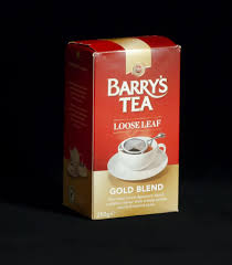 Barry's Tea <b>Gold Blend</b>, <b>Loose Leaf</b> – Neal's Yard Dairy