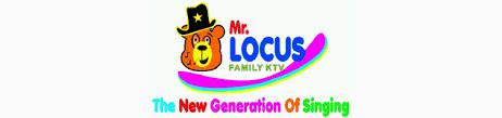 Lowongan Kerja di Locus Family Karaoke - Semarang