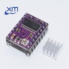Aliexpress.com : Buy <b>Free shipping</b>! <b>50pcs/lot</b> 3D Printer StepStick ...