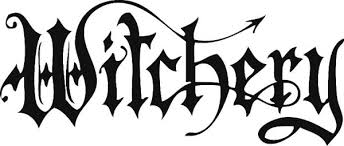 <b>WITCHERY</b> release remastered track 'A Paler Shade of <b>Death</b>' from ...
