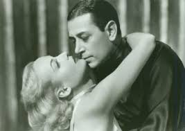 Image result for Bolero 1934
