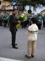 %name Gli avvicendamenti dei parroci in Trentino