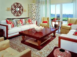 choosing living room furniture furniture in style