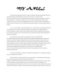 el gavilan violeta parra analysis essay creative essays short    el gavilan violeta parra analysis essay